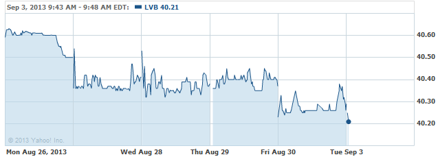 LVB-20130903