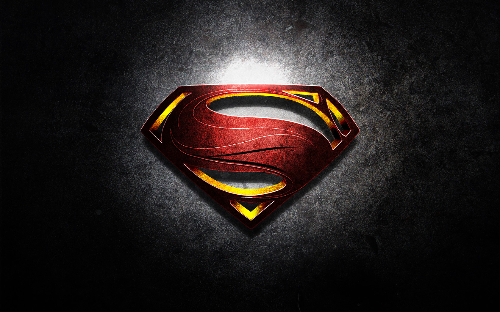 Man-of-Steel-Official