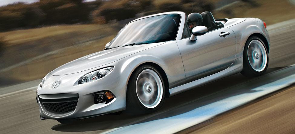 Mazda MX5_MY13_ext_gallery4