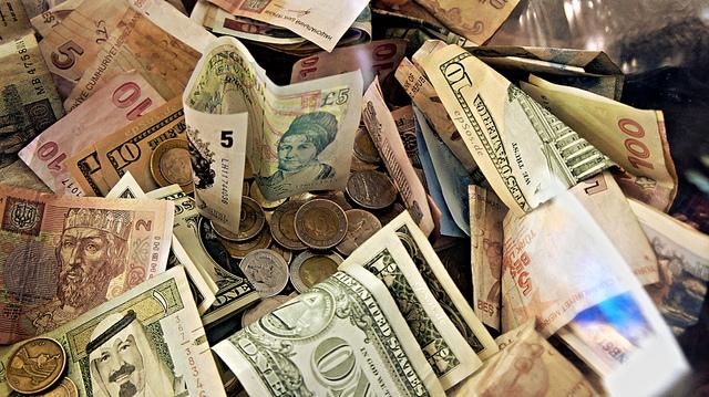 US Money2