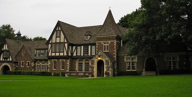 Westover Hills 640