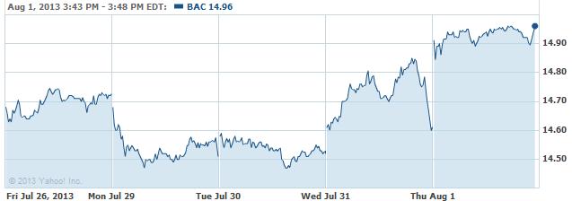 bac-20130801