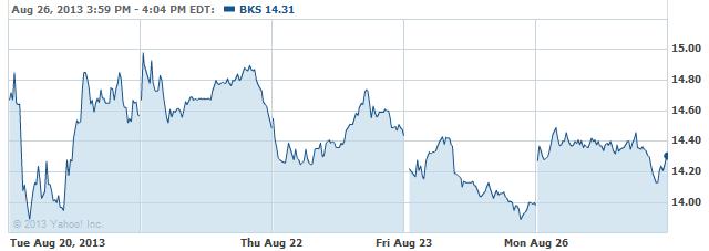 bks-20130827