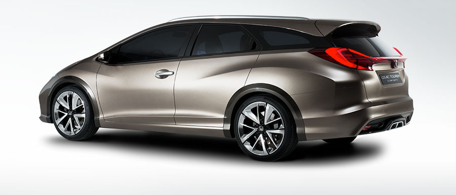 civictourer-gallery4