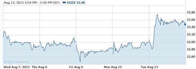 egov-08142013