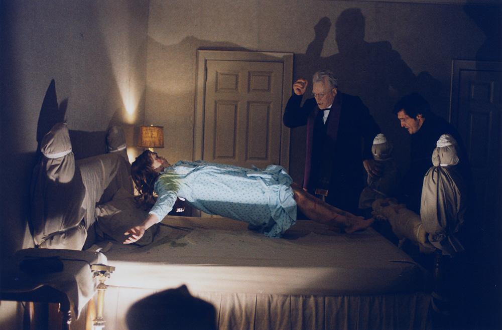 (source exorcist)
