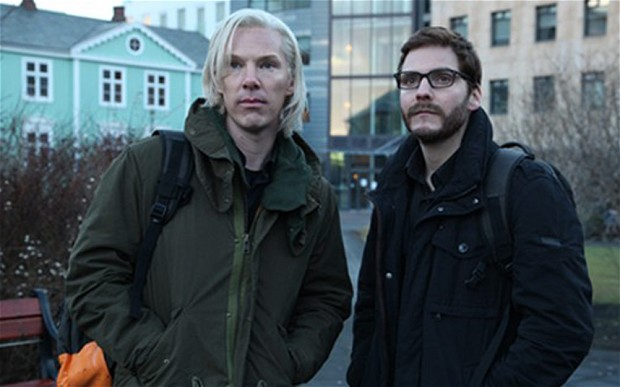 (Source The Fifth Estate)