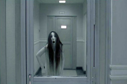 (source the grudge)