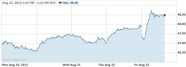 hall-20130823