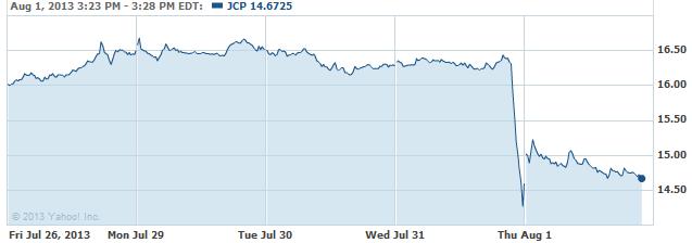 jcPp-20130801
