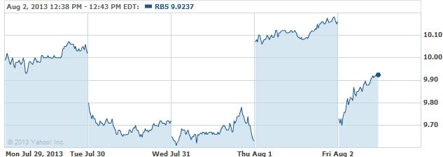 rbs-20130802