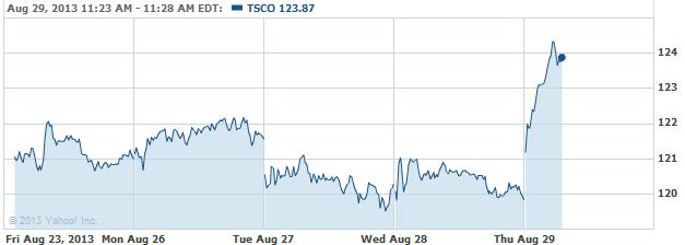 tsco-20130829