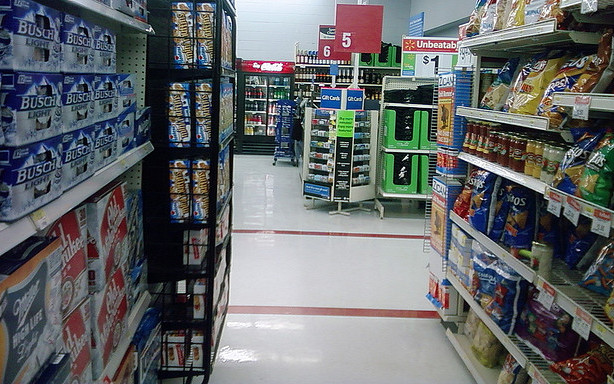 wall mart massmart Read this essay on walmart - massmart come browse our large digital warehouse of free sample essays get the knowledge you need in order to pass your classes and more only at termpaperwarehousecom.