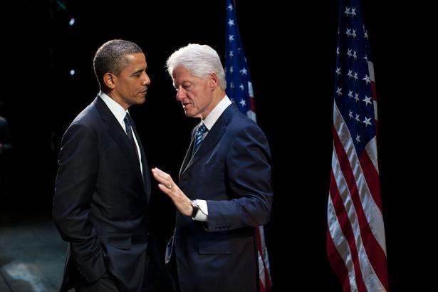 1024px-Barack_Obama_and_Bill_Clinton