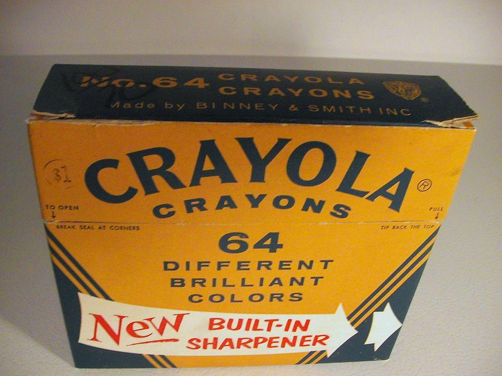 1024px-Crayola_1st_No64