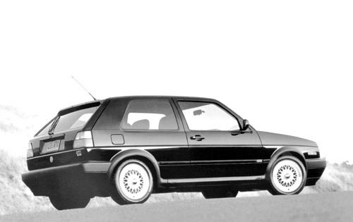 history's 10 bestselling cars ever