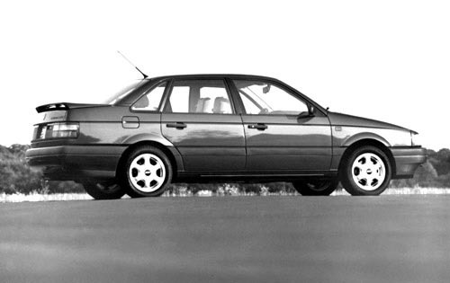 1993_volkswagen_passat_sedan_glx-v6_rq_oem_3_500