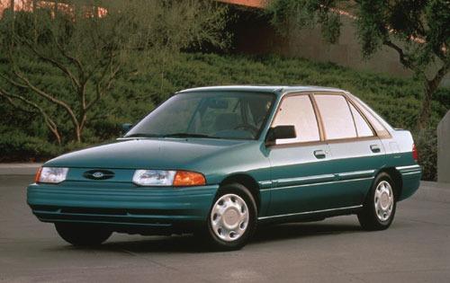 1996_ford_escort_4dr-hatchback_lx_fq_oem_1_500