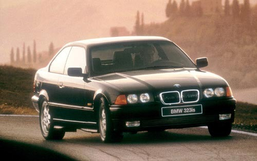 1999_bmw_3-series_coupe_323is_fq_oem_1_500
