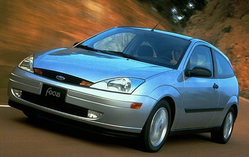 2000_ford_focus_2dr-hatchback_zx3_fq_oem_2_500