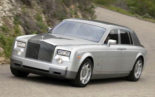 2004_rolls-royce_phantom_sedan_base_fq_oem_1_500
