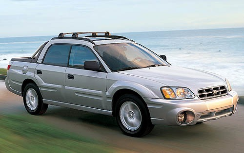 2005_subaru_baja_crew-cab-pickup_sport_fq_oem_1_500