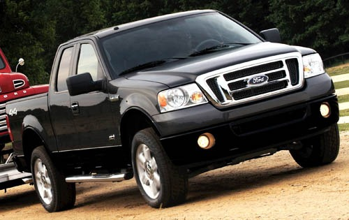 2008_ford_f-150_extended-cab-pickup_60th-anniversary_fq_oem_1_500