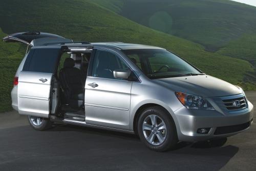 2008_honda_odyssey_passenger-minivan_touring_fq_oem_3_500