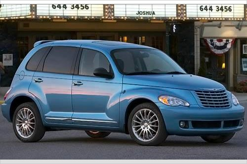 2010_chrysler_pt-cruiser_f34_ot_82610_500
