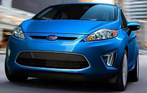 2011_ford_fiesta_4dr-hatchback_ses_f_oem_1_500