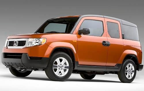 2011_honda_element_4dr-suv_ex_fq_oem_1_500