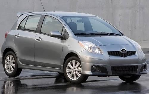 2011_toyota_yaris_4dr-hatchback_base_fq_oem_1_500