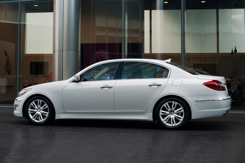 5 Best Value Car Leases For Under 400 Per Month