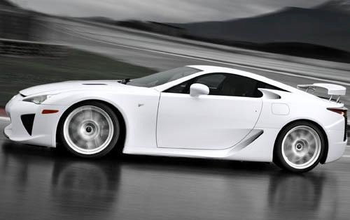 2012_lexus_lfa_coupe_base_s_oem_1_500
