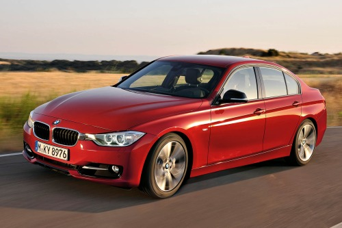 2013_bmw_3-series_sedan_335i_fq_oem_6_500