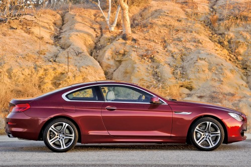 2013_bmw_6-series_coupe_650i_s_oem_2_500