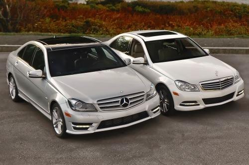 2013_mercedes-benz_c-class_sedan_c250-sport_fq_oem_1_500