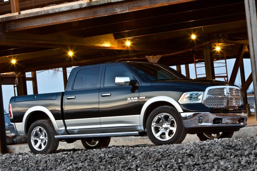 The 10 Least Reliable Car And Truck Brands