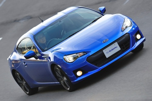 2013_subaru_brz_coupe_limited_fq_oem_1_500