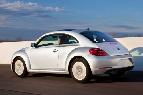 2013_volkswagen_beetle_2dr-hatchback_20l-tdi_rq_oem_1_500