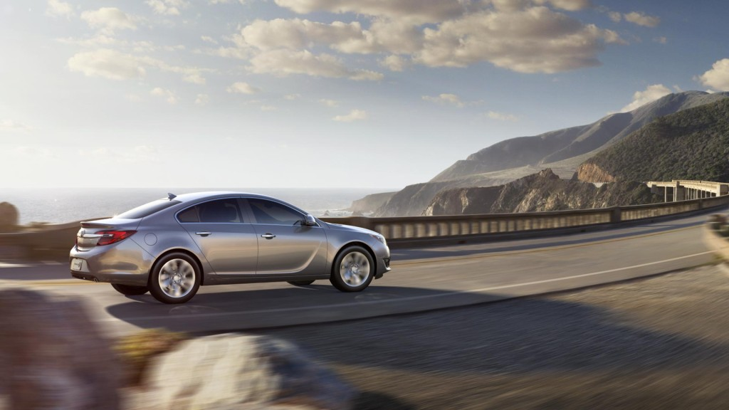 2014-buick-regal-photo-exterior-stage-1920x1080-08-14BURE00038