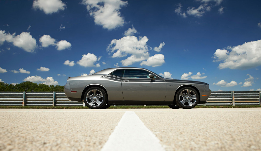 2014-challenger-models-rt-classic-10