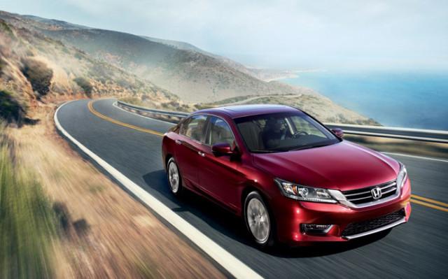 2014-honda-accord-sedan-side1