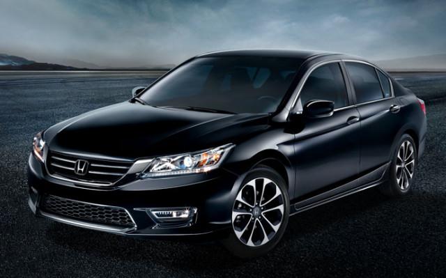 2014-honda-accord-sedan-sport-exterior-side1
