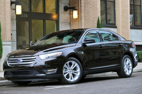 2014_ford_taurus_sedan_sel_fq_oem_1_500