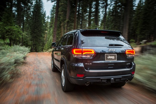 2014_jeep_grand-cherokee_actr34_13-de-as_109131_500