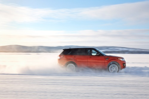 2014_land-rover_range-rover-sport_actprf_13-ny-as_325132_500