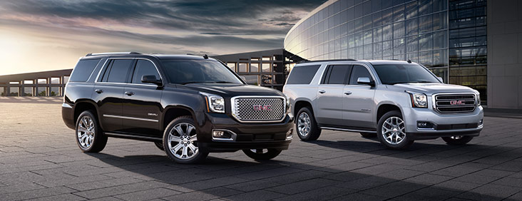 2015-gmc-yukon-model-overview-exterior-732x282-01