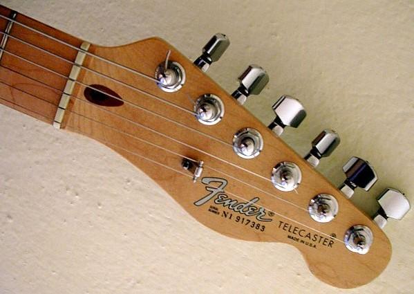 425px-Fender_Telecaster_Head