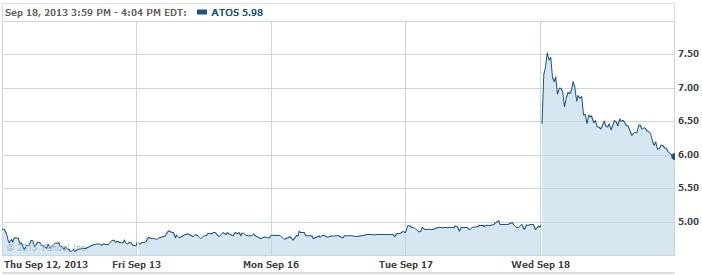 ATOS-20130918